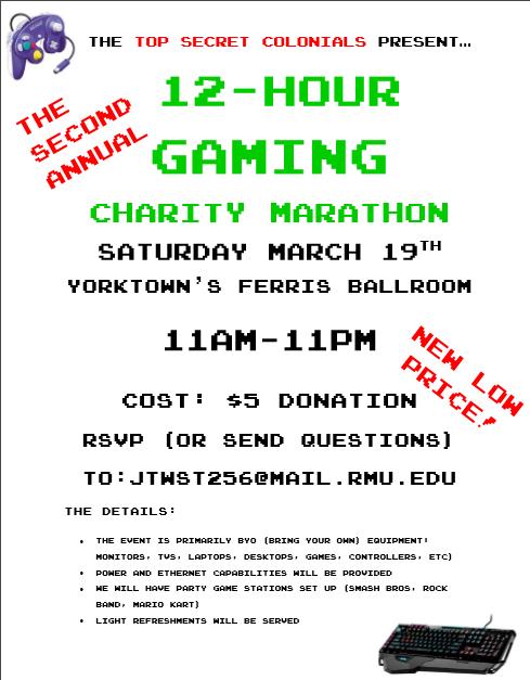 Gaming Marathon.png