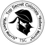 TSC Logo.jpg
