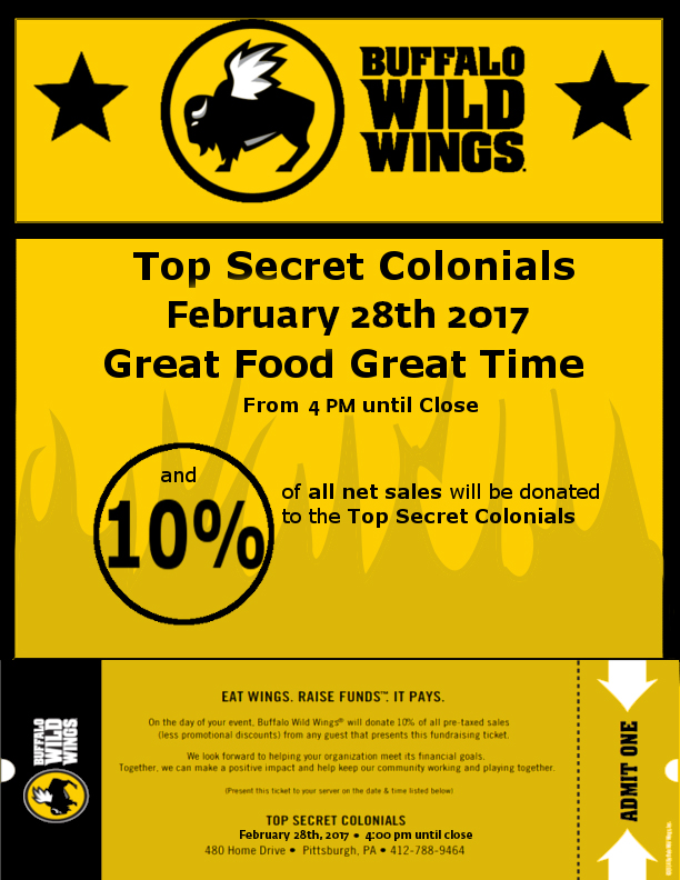 buffalo-wild-wings-flyer-feb-2017