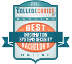Best-Online-Bachelors-in-Information-Systems-Security-1-300x265