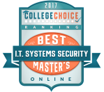 Best-Online-Masters-in-Information-Systems-Security