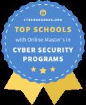 top-schools-masters-badge-245x300
