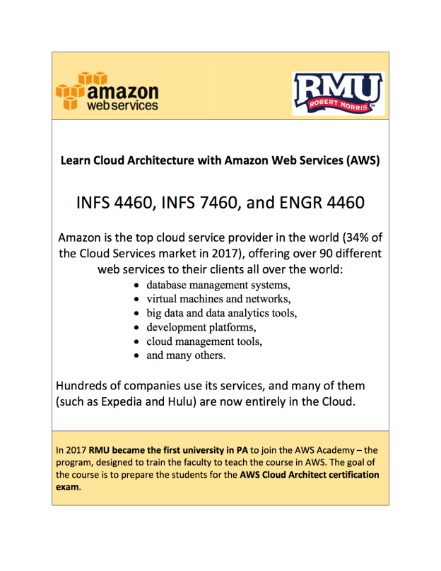 AWS_Course_Flyer