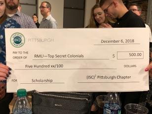 TSC Award_2
